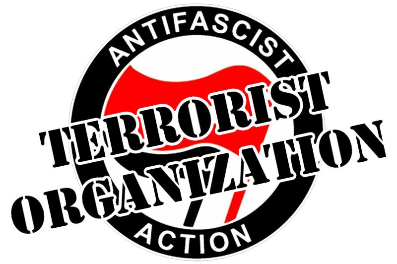 antifaterrorists.png
