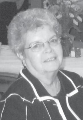Wanda Willms