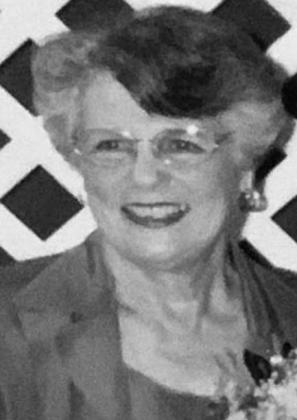 Laura Ingram