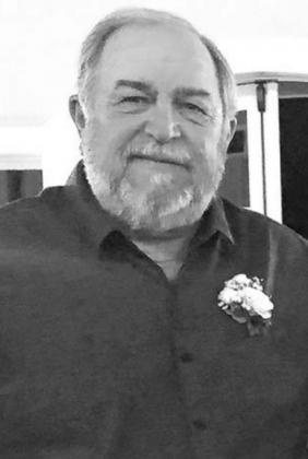 John Deutschendorf