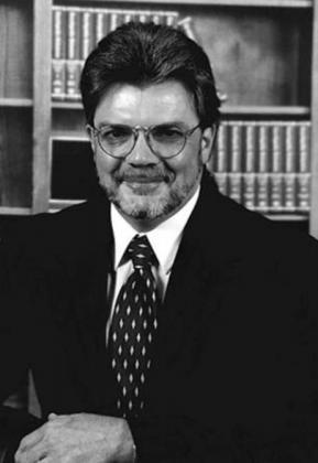 Robert Barthelme