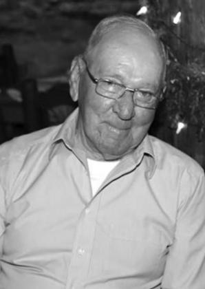 John A. Mitchell