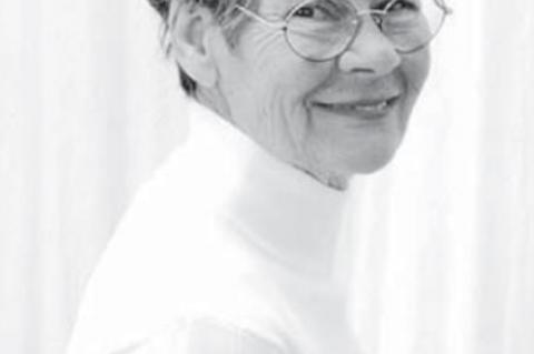 Agnes Wittrock