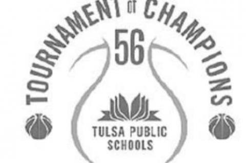 KHS draws Webster to open TOC
