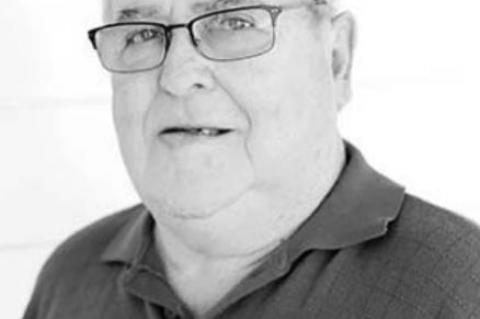Gary Helt