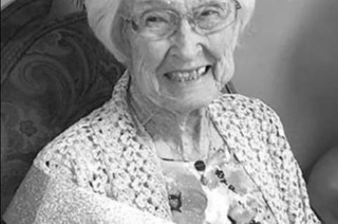 Jeanita Richardson
