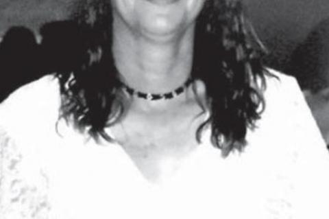 Pamela Phillipi