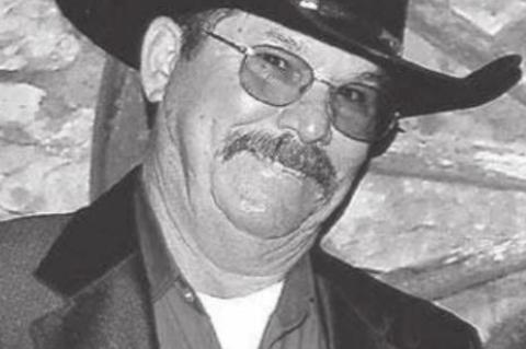 Willie Walls