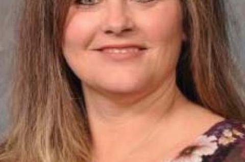 Hennessey principal takes Chisholm job