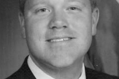 Rep. Mike Sanders: Remembering our heroes