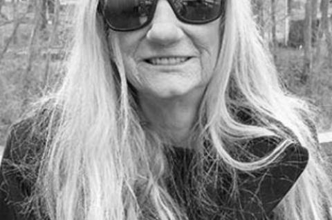 Deborah Wilcox