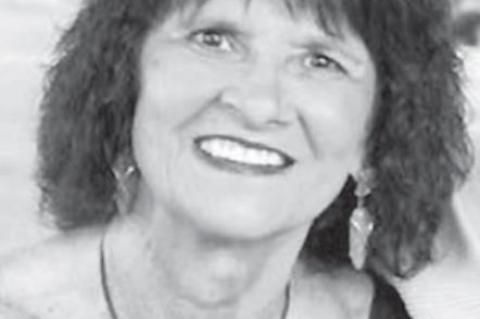 Cindy Gill