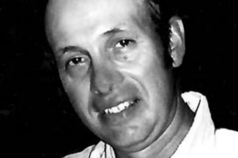 Paul 'Mac' Annuschat