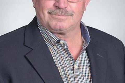 Dover rancher elected OCA president