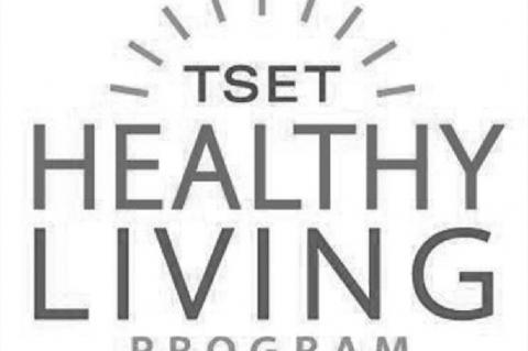 TSET awards Healthy Living Program grant to Kingfi sher County Health Department