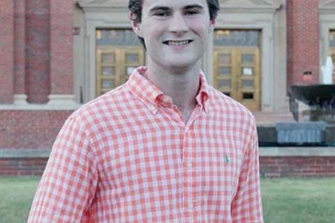 Two county men named to OSU's top freshmen list
