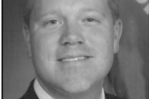 Mike Sanders reports: FY21 budget details. . .why legislature over-rode governor's vetoes