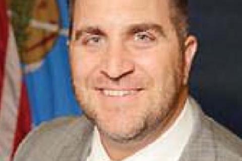 Bollenbach says board vote follows state statute
