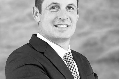 Schroder named executive director of ACCO