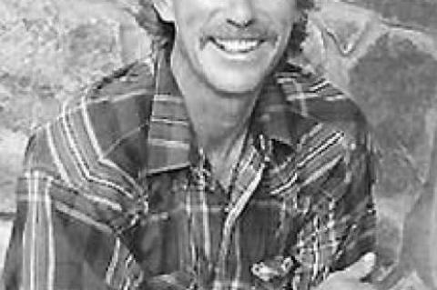 Michael Schoelen