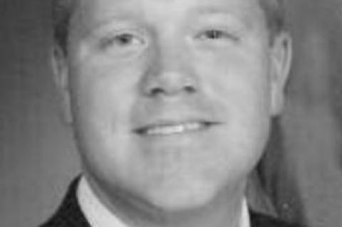 Rep. Mike Sanders reports: Building a better future for Oklahoma