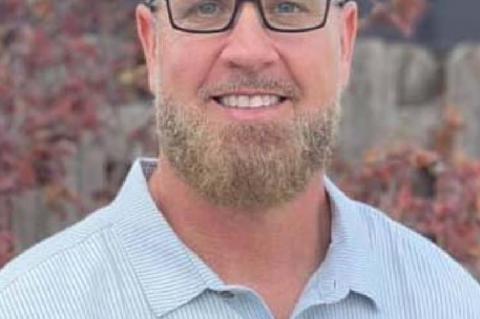 Payne wins board seat