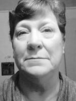 Glenda Forbes