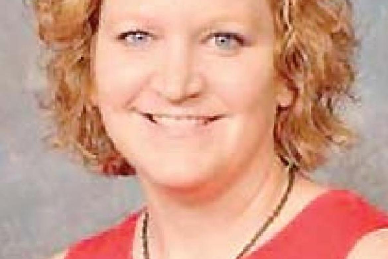School nurse can test HPS students, staff