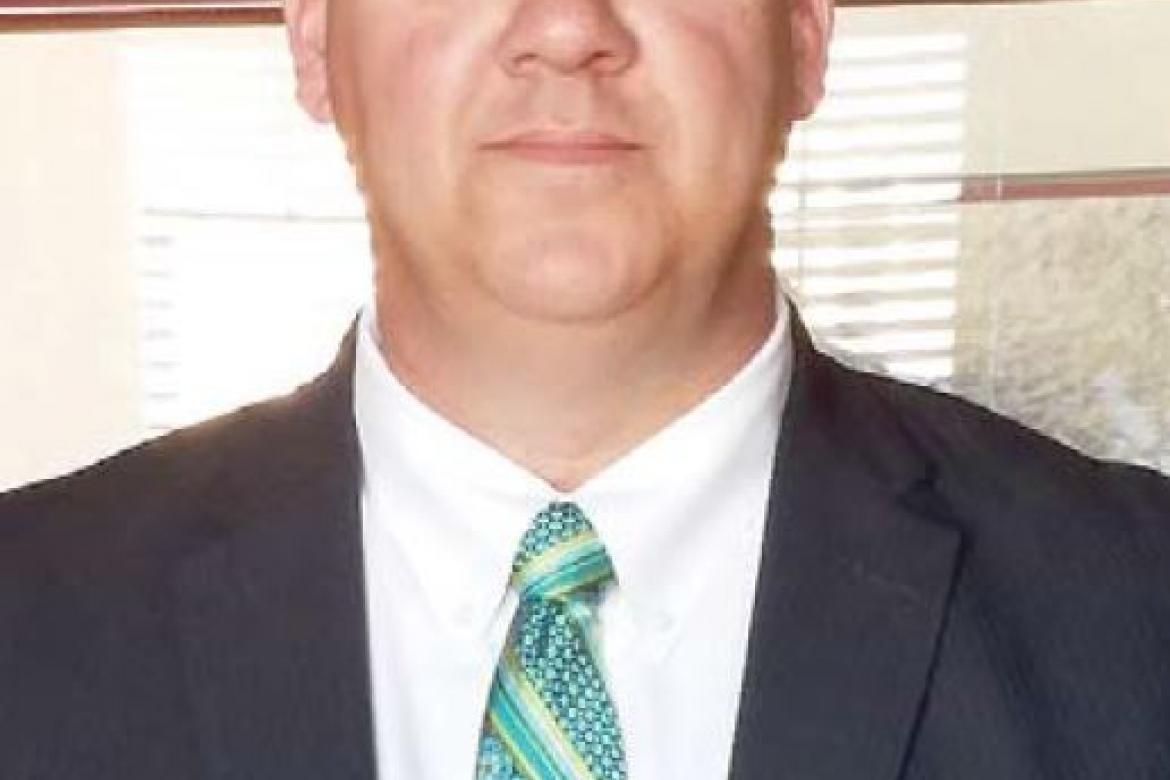 Covalt elected to city commission