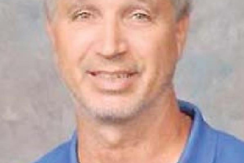 HPS sup't announces retirement