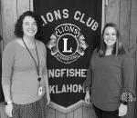 Lions learn of new workplace wellness program
